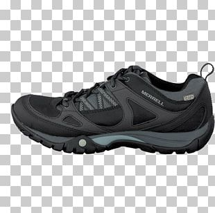 Sports Shoes Leather Clothing Nike PNG
