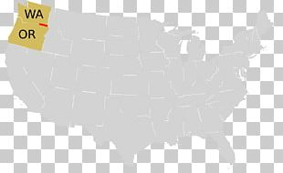 Federal Government Of The United States U.S. State Red States And Blue States Electoral College PNG