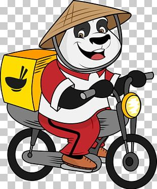 Foodpanda Take-out Online Food Ordering Food Delivery PNG