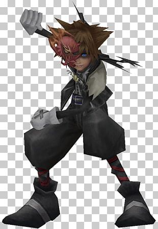 Kingdom Hearts III Kingdom Hearts 358/2 Days Sora Halloweentown PNG