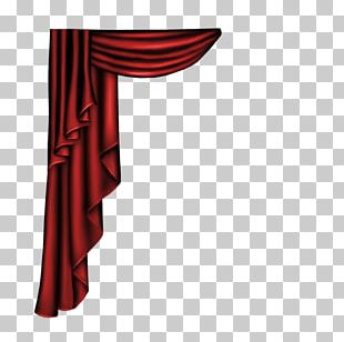 Curtain Drapery Author Silk Interior Design Services PNG