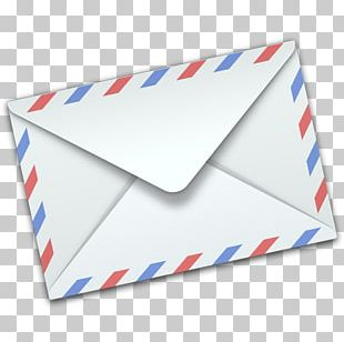 Email Google Alerts Sales Letter Precision Manuals Development Group Electronic Mailing List PNG