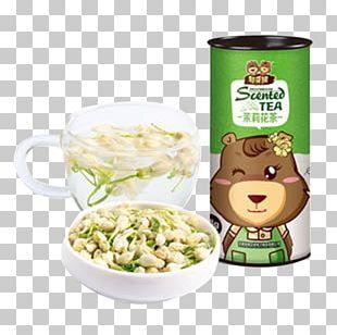 Green Tea Coffee Vegetarian Cuisine Flowering Tea PNG