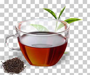 Hōjicha Assam Tea Oolong Green Tea PNG