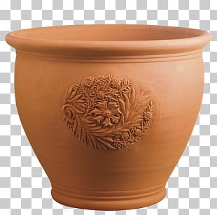 Pottery Have Nothing In Your House That You Do Not Know To Be Useful PNG