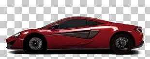 Supercar Automotive Design Motor Vehicle Model Car PNG