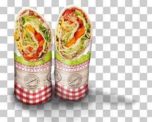 Wrap Packaging And Labeling Fast Food Lebensmittelverpackung Display PNG