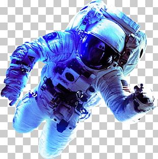 Astronautics Advertising Outer Space Cosmonautics Day PNG