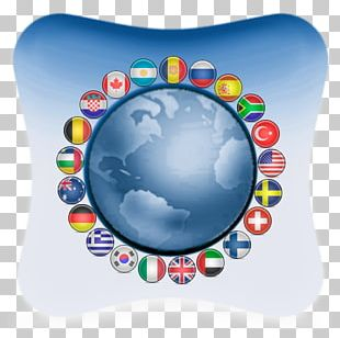 Quiz Flags Of The World World Flags Quiz : The Flags Of The World Logo Quiz PNG