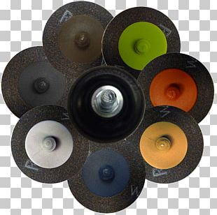 Wheel Plastic PNG