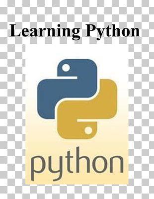 CPython Programming Language Computer Programming PNG
