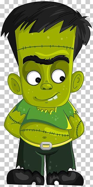 Frankenstein's Monster Victor Frankenstein Young Frankenstein Baragon PNG
