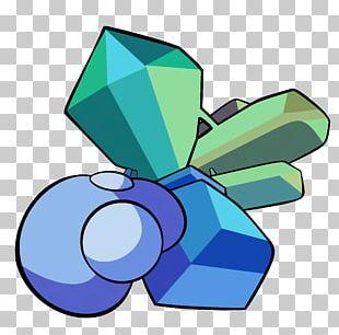 Garnet Steven Universe Gemstone Business Cluster PNG