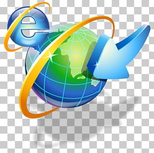Internet Computer Icons Web Browser Web Search Engine PNG