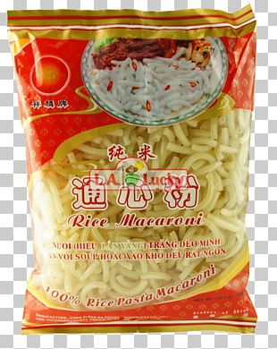 L A Lucky Import & Export Inc Food L.A. Lucky Import Export PNG