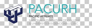 University Of Alaska Anchorage New York University National Association Of College And University Residence Halls Arizona State University Biola University PNG