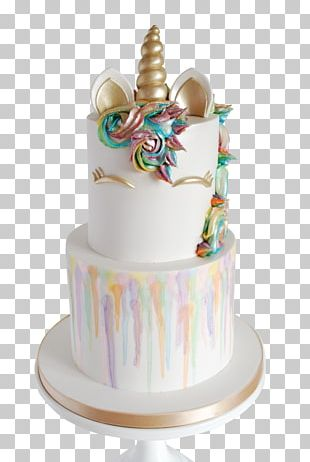 Birthday Cake Frosting & Icing Sugar Cake Layer Cake Butter Cake PNG