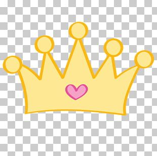 Disney Princess Crown PNG