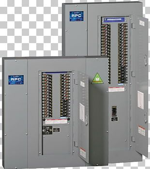Professional Audiovisual Industry Sound LynTec Control Panel System PNG