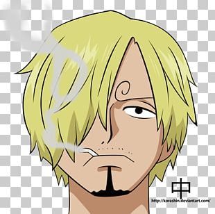 Vinsmoke Sanji Monkey D. Luffy Roronoa Zoro One Piece: Pirate Warriors 2 PNG