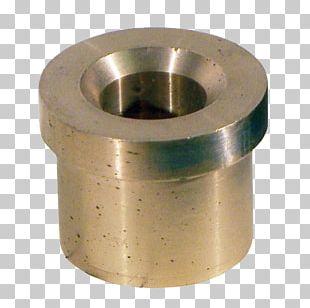 01504 Keyser Manufacturing Bushing PNG