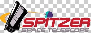 Great Observatories Program Infrared Space Observatory Spitzer Space Telescope Hubble Space Telescope PNG