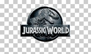 Lego Jurassic World Jurassic Park: The Game Lego Dimensions Hollywood PNG
