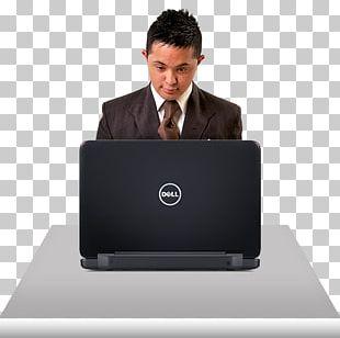 Netbook Laptop Computer Multimedia PNG
