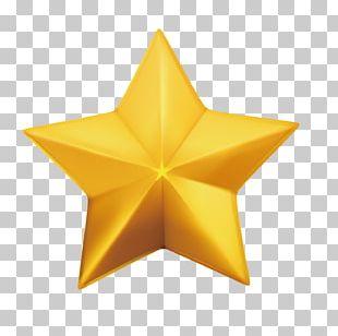 Star Balls Free Icon PNG