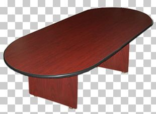 Coffee Tables Wood Stain Angle PNG