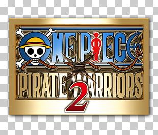 One Piece: Pirate Warriors 3 One Piece: Pirate Warriors 2 Monkey D. Luffy Nintendo Switch PNG