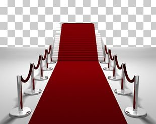 Red Carpet Mat Carpet Cleaning Interior Design Services PNG