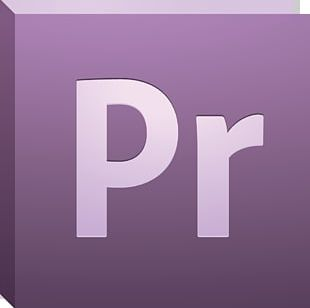 Adobe Premiere Pro Adobe Systems Computer Software Adobe After Effects Video Editing PNG