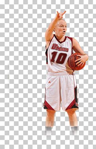 Basketball Player Sports Uniform Shorts PNG