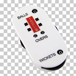 Cricket Umpire Gray-Nicolls Cricket Balls Cricket Bats PNG