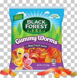 Gummi Candy Gummy Bear Juice Fruit Snacks Food PNG