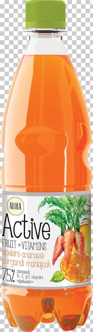 Orange Drink Juice Orange Soft Drink Coconut Water PNG