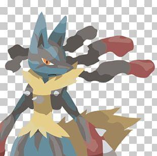 Pokémon X And Y Pokémon Sun And Moon Pokémon Black 2 And White 2 Pokémon Omega Ruby And Alpha Sapphire Pikachu PNG