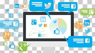 Social Media Marketing Digital Marketing Social Media Optimization Social Networking Service PNG