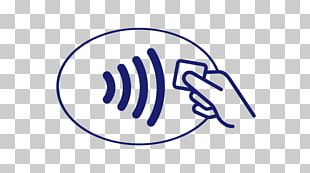 Contactless Payment Google Pay Mobile Payment Credit Card PNG