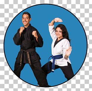 Hapkido Tang Soo Do Karate Martial Arts Kickboxing PNG