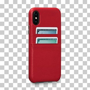 IPhone X SMH10 Telephone Wallet Mobile Phone Accessories PNG