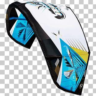 Quad Windsurfing Harness Boardleash Kitesurfing PNG