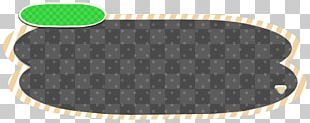 Animal Crossing: New Leaf Animal Crossing: Pocket Camp Video Game Dialog Box PNG