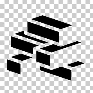 Brick Architectural Engineering Computer Icons Building Materials PNG