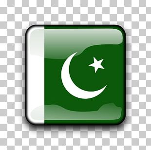 Flag Of Pakistan Flag Of Pakistan Flag Of The United States Flag Of India PNG