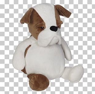 Machine Embroidery Easy To Embroider Gift Stuffed Animals & Cuddly Toys PNG