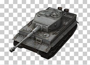 World Of Tanks Blitz Conqueror T-34-85 PNG