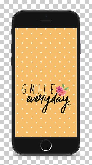 Apple IPhone 8 Plus Smartphone Desktop Mobile Phone Accessories PNG
