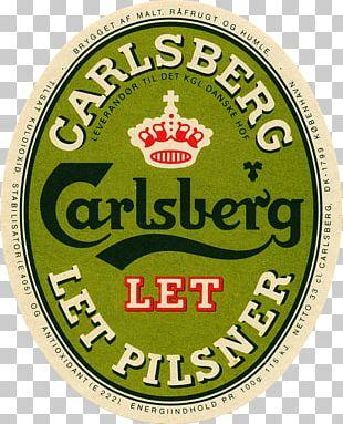 Carlsberg Group Beer Lager Carlsberg Export Brewery PNG